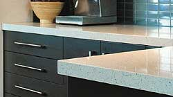 Stoneology bench top