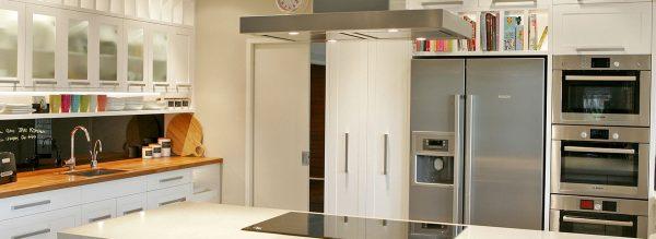 create-dream-kitchen