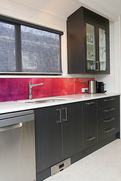 jag-bleaklely-kitchen03