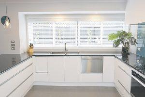JAG Carey Kitchen11