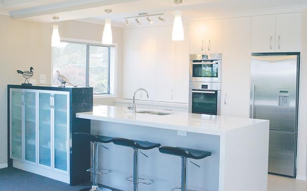 jag-fothergill-kitchen01