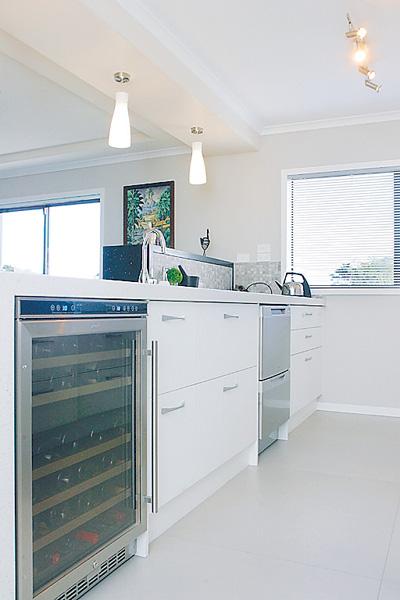 jag-fothergill-kitchen02