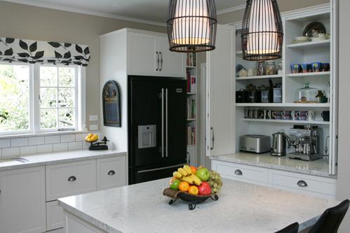 jag-kirkup-kitchen01
