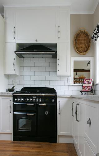 jag-kirkup-kitchen02