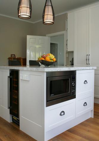 jag-kirkup-kitchen03