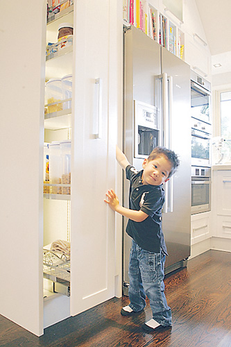 jag-kitchen-chan55