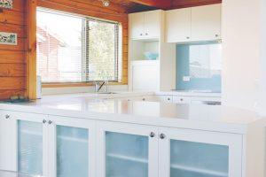 jag-kitchen-lim011