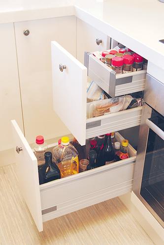 jag-kitchen-lim023