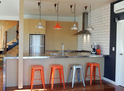 jag-kitchen-van-der-wee01
