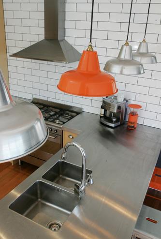 jag-kitchen-van-der-wee16
