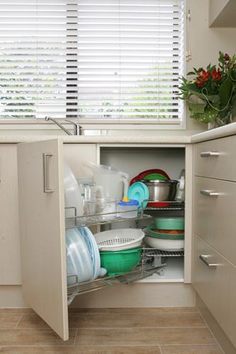 jag-kruis-kitchen02