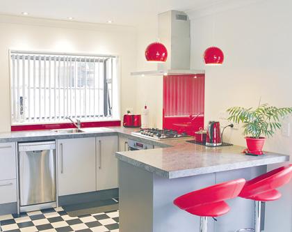 jag-kumar-kitchen01
