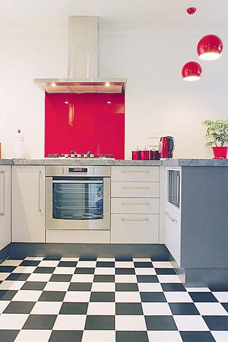 jag-kumar-kitchen03