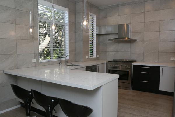 jag-wilson-kitchen01