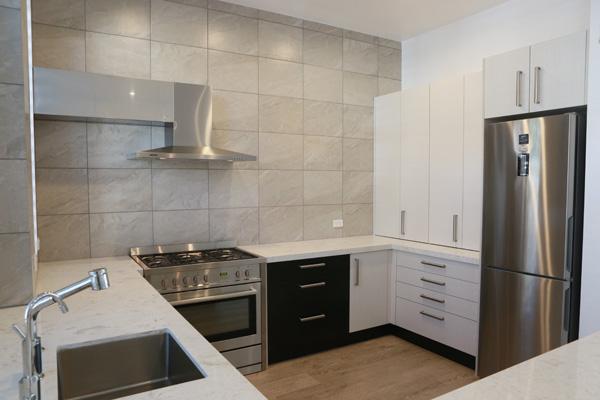 jag-wilson-kitchen02