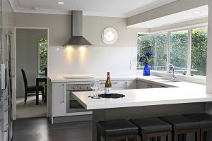 jag-gallery-kitchen-misc-2