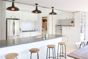 jag-gallery-kitchen-misc-8