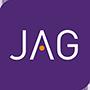 jag-kitchens-logo-90