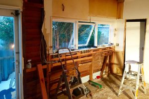 kitchen-ripped-out