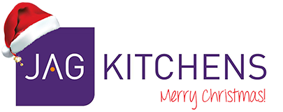 jag-kitchens-xmas-logo