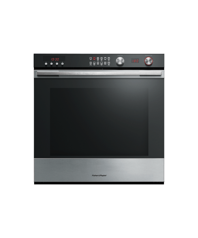 Choosing the right appliances for your new kitchen jag kitchens - Choosing right freezer ...