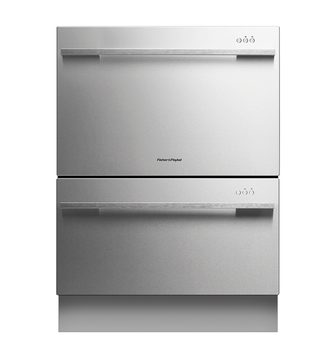 Choosing The Right Appliances For Your New Kitchen Jag Kitchens