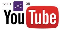 jag-youtube