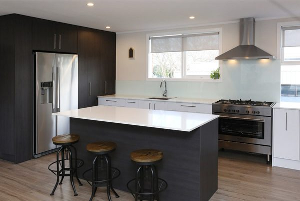 New-Kitchen-brings-Family-Together