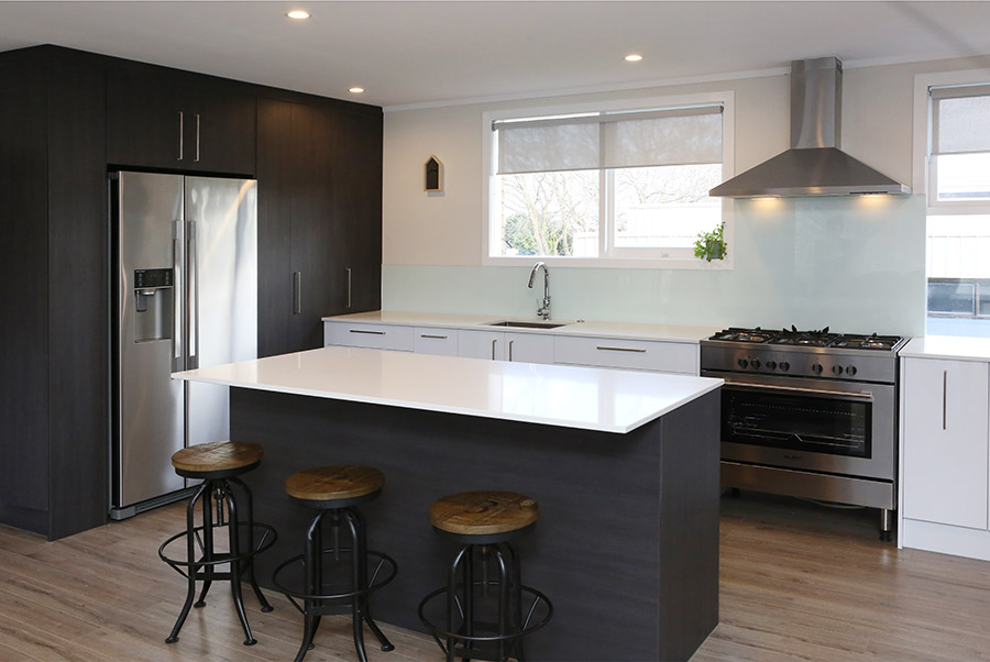 2019 Kitchen Design Trends Jag Kitchens