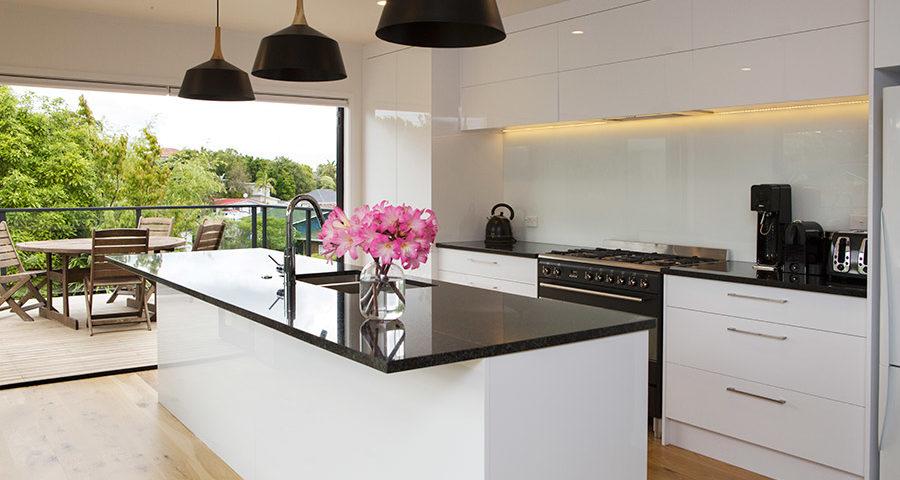 Kitchen Cabinet Promotions Sales November