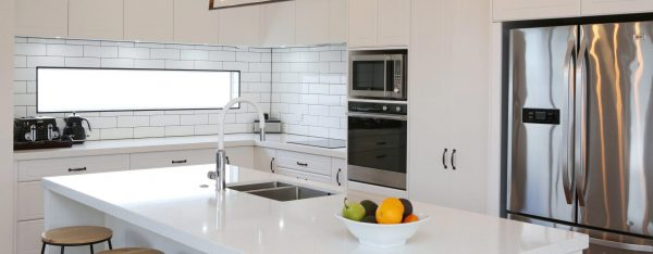 New-Kitchen-Hub-for-Family-of-Six