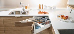 kitchen-corner-solutions