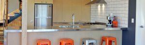 2018-kitchen-design-trend