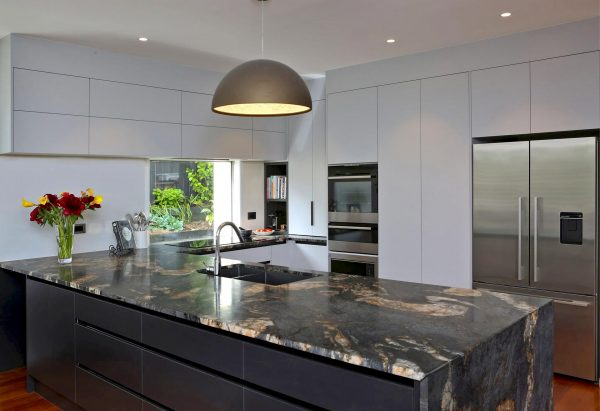 amazing-granite-benchtop