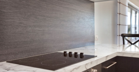glass-splashback-laminam