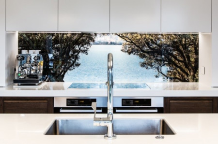glass-splashback
