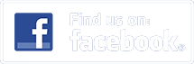 jag-facebook