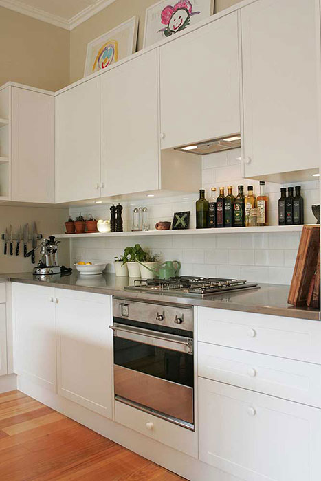 jag-gallery-kitchen-cabinets