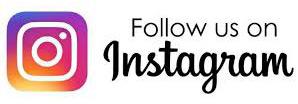 jag-instagram