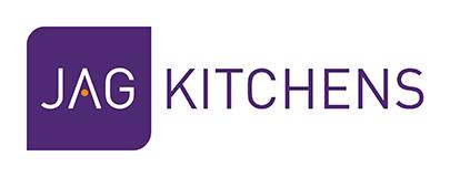 jag-kitchens-logo