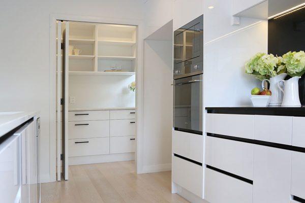 jag-kitchens-may21-06