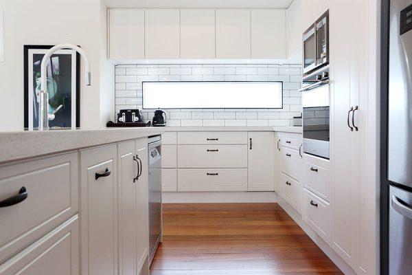 jag-kitchens-may21-22