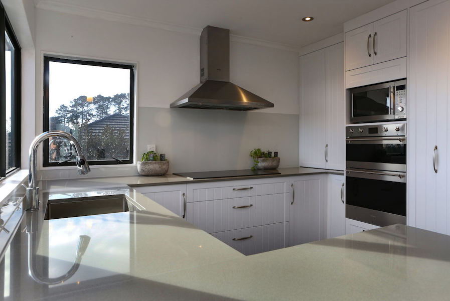 Jag Kitchens Kitchen Design Build Auckland