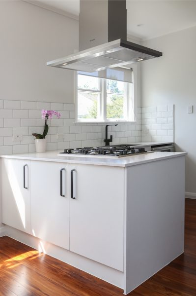 kitchen design auckland