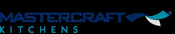 Mastercraft Kitchens Logo